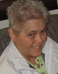 Debbie Linneman