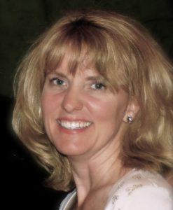 Lynette Barresi