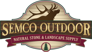 Semco Outdoor Spring Open House