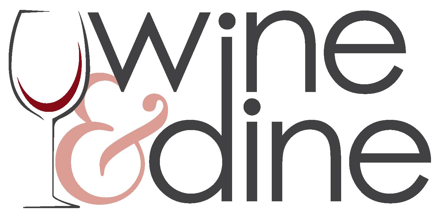 Wine & Dine Raffle!