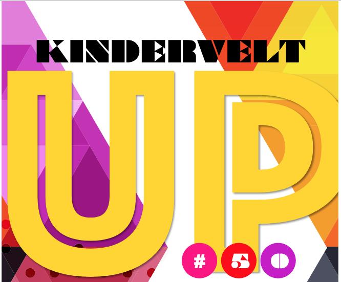 """KV #50 """"UP"""""""