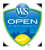 W & S Tennis Program Sales 2018