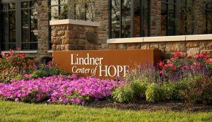 Partnering To Improve Access To Mental Health Care Cincinnati Children's And The Lindner Center Of HOPE