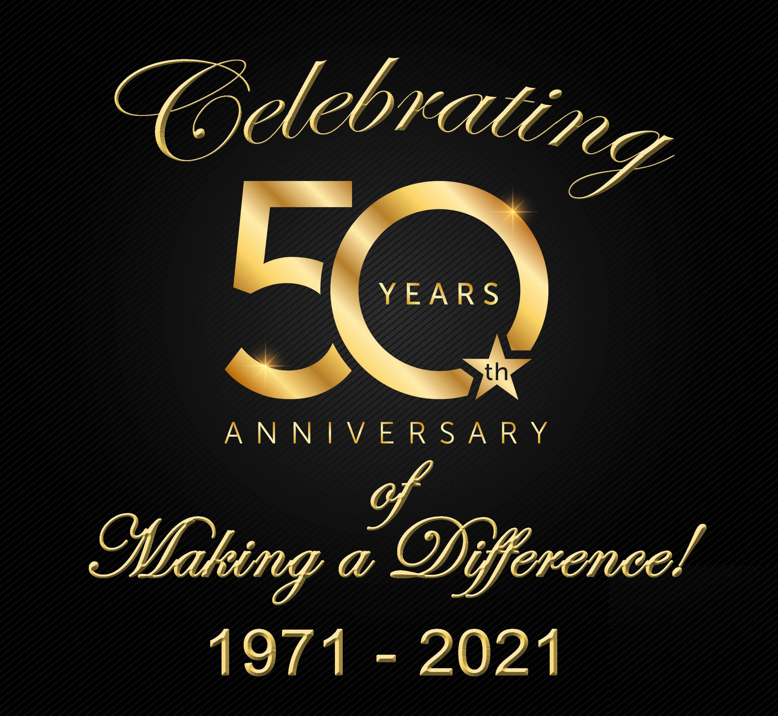Kindervelt's 50th Jubilee – Celebrating 50 Years Of Making A Difference